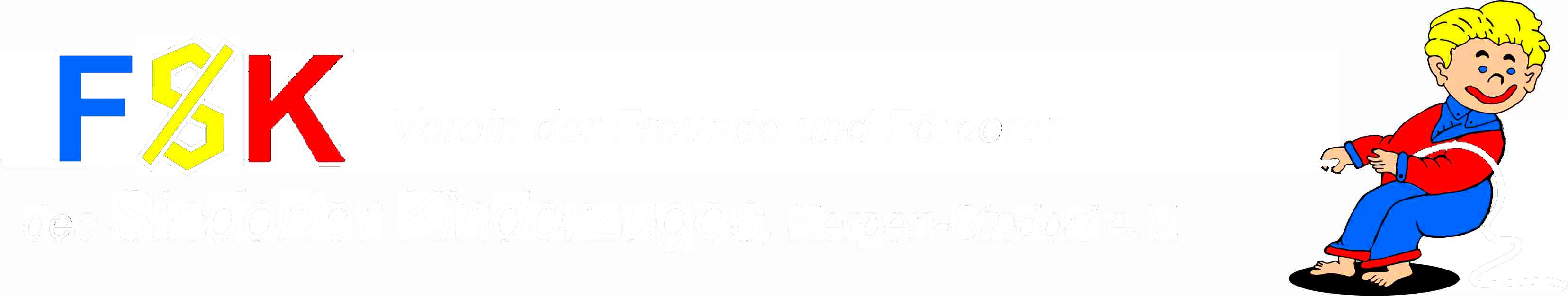 FSK Sindorf